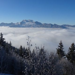 Seasonal-Affective-Disorder -Winter
